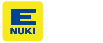Logo ELECTRONUKI